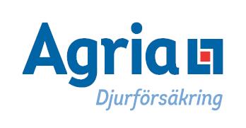 Agria_Logo_SVE_RGB
